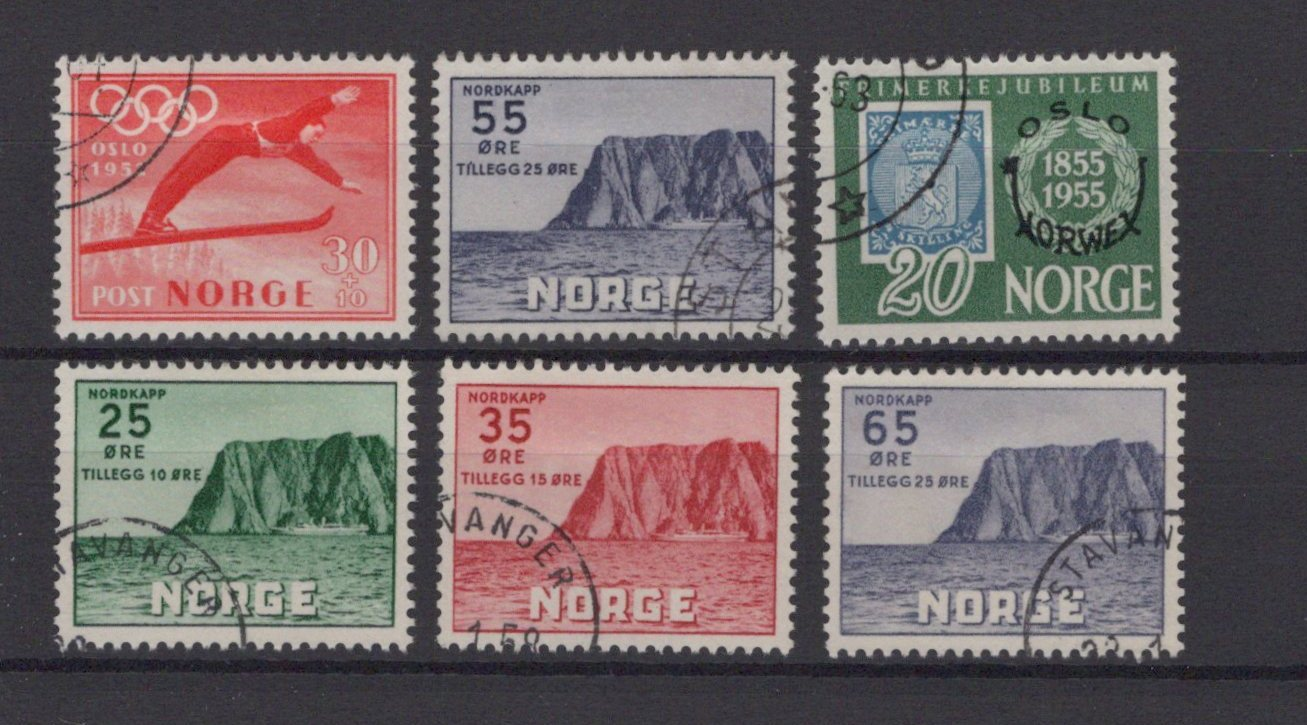 https://www.norstamps.com/content/images/stamps/193000/193708.jpg
