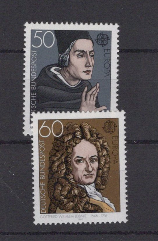 https://www.norstamps.com/content/images/stamps/193000/193724.jpg