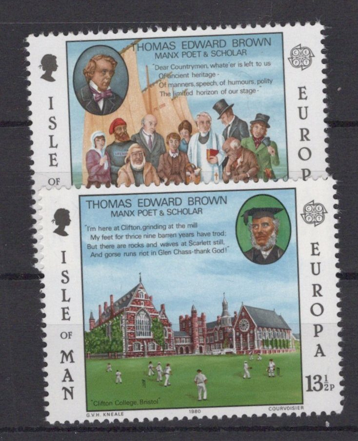 https://www.norstamps.com/content/images/stamps/193000/193725.jpg