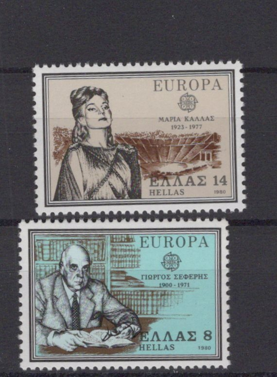 https://www.norstamps.com/content/images/stamps/193000/193726.jpg
