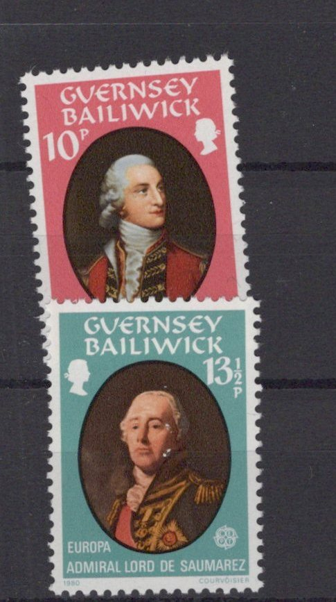https://www.norstamps.com/content/images/stamps/193000/193728.jpg