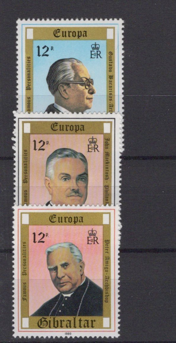https://www.norstamps.com/content/images/stamps/193000/193729.jpg