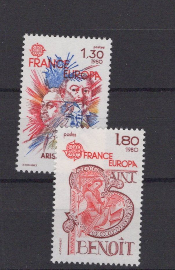 https://www.norstamps.com/content/images/stamps/193000/193730.jpg