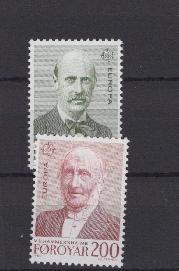 https://www.norstamps.com/content/images/stamps/193000/193732.jpg