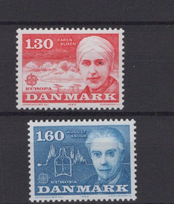 https://www.norstamps.com/content/images/stamps/193000/193733.jpg