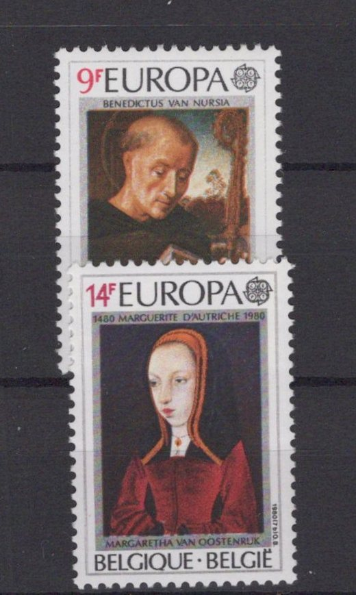 https://www.norstamps.com/content/images/stamps/193000/193734.jpg