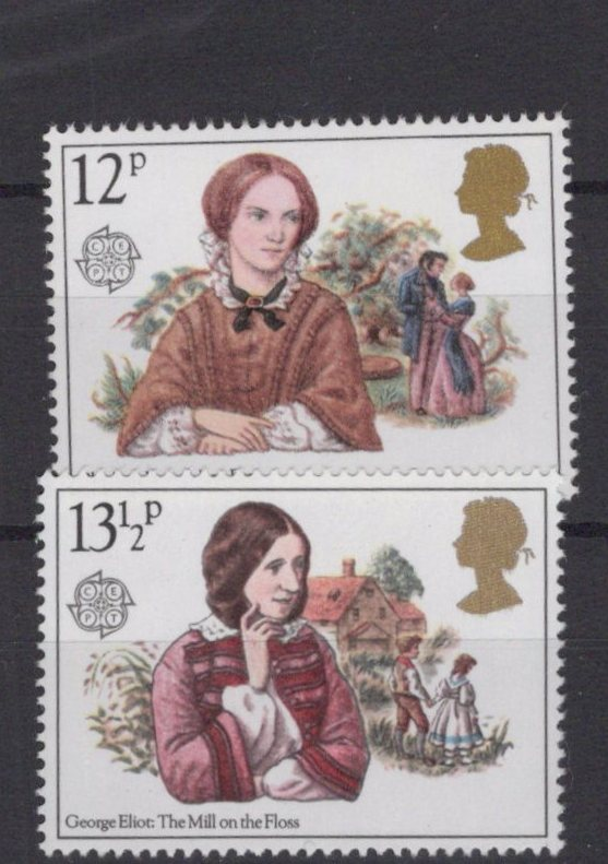 https://www.norstamps.com/content/images/stamps/193000/193735.jpg