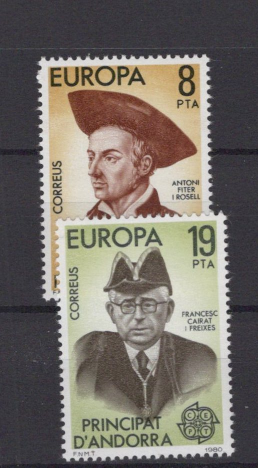 https://www.norstamps.com/content/images/stamps/193000/193736.jpg