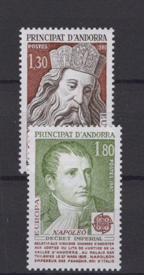 https://www.norstamps.com/content/images/stamps/193000/193737.jpg