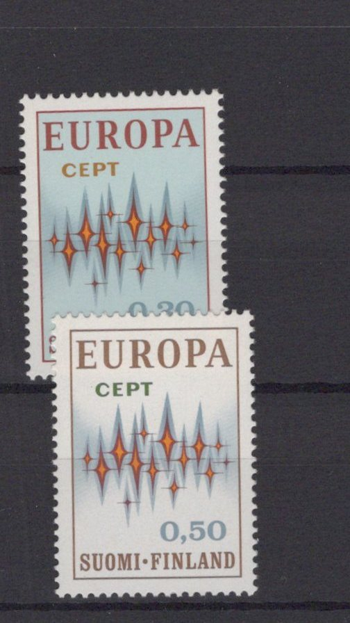 https://www.norstamps.com/content/images/stamps/193000/193738.jpg