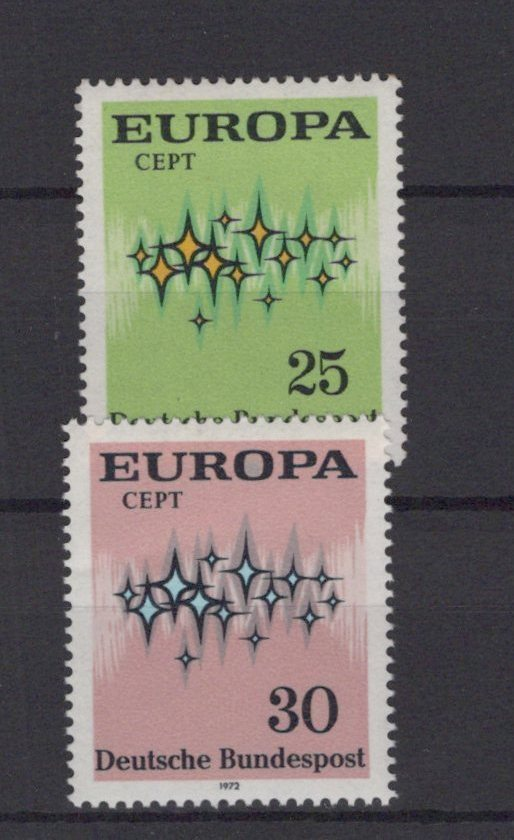 https://www.norstamps.com/content/images/stamps/193000/193739.jpg