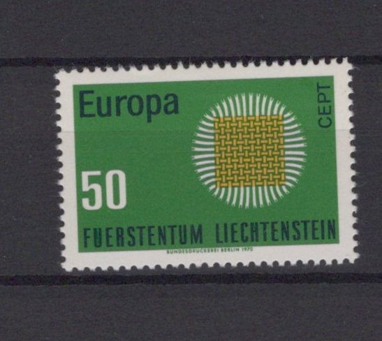 https://www.norstamps.com/content/images/stamps/193000/193742.jpg