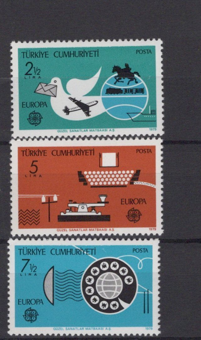 https://www.norstamps.com/content/images/stamps/193000/193743.jpg