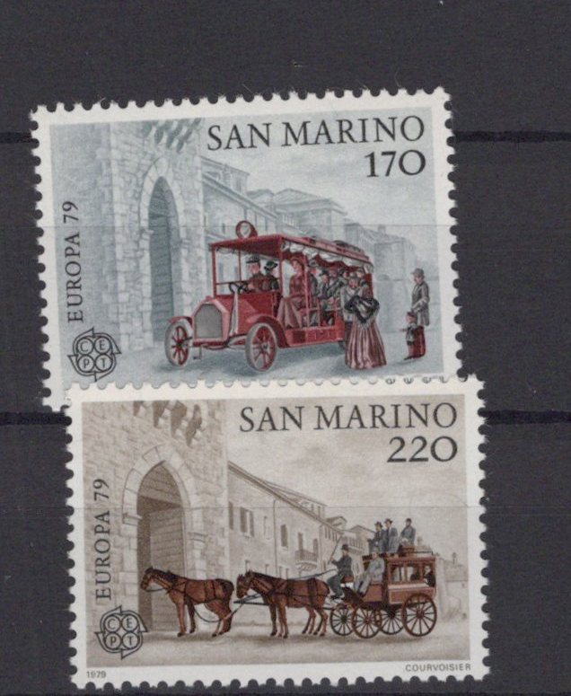 https://www.norstamps.com/content/images/stamps/193000/193744.jpg
