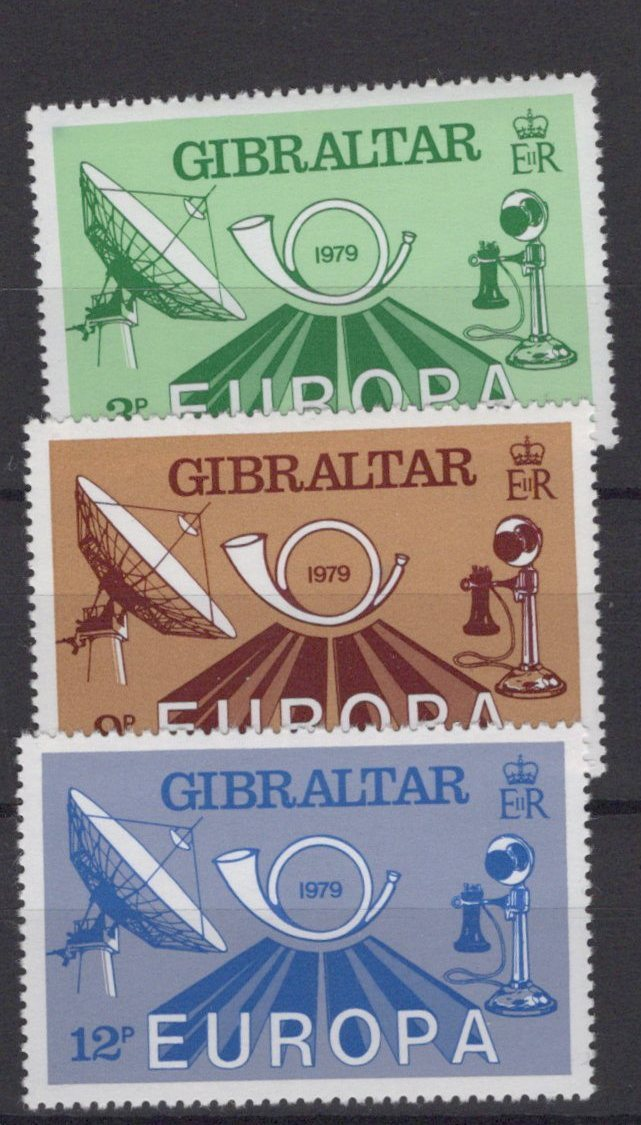 https://www.norstamps.com/content/images/stamps/193000/193746.jpg