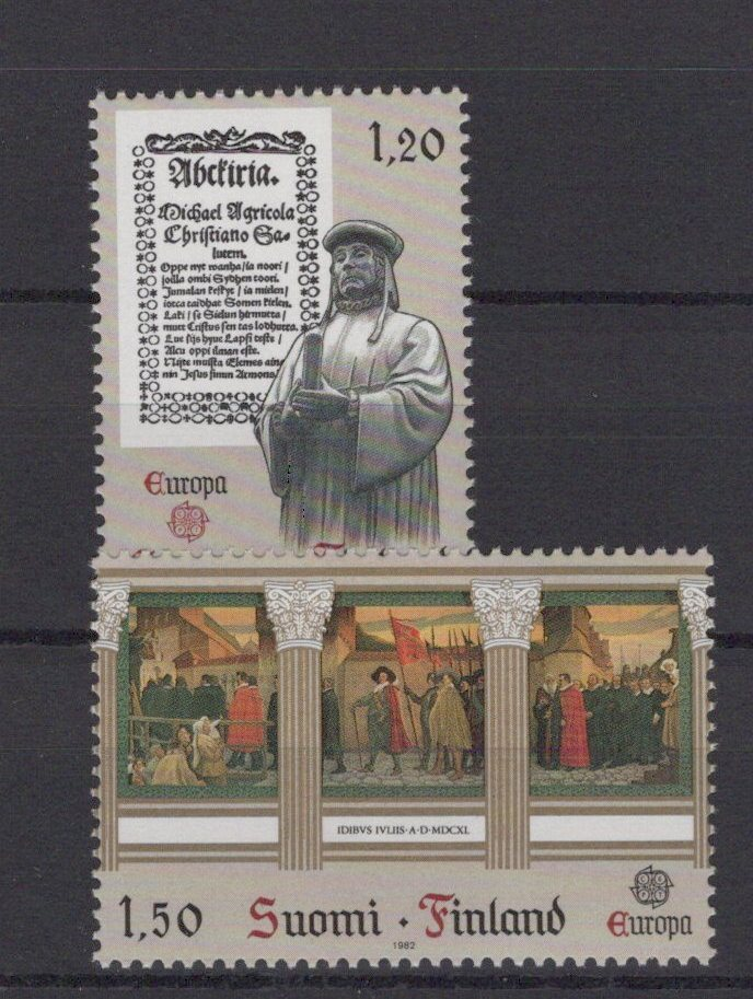 https://www.norstamps.com/content/images/stamps/193000/193753.jpg