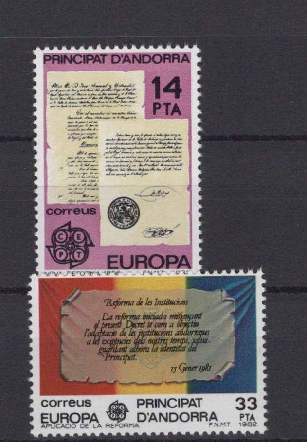 https://www.norstamps.com/content/images/stamps/193000/193756.jpg