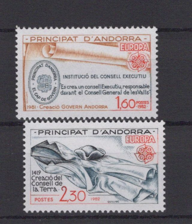 https://www.norstamps.com/content/images/stamps/193000/193757.jpg