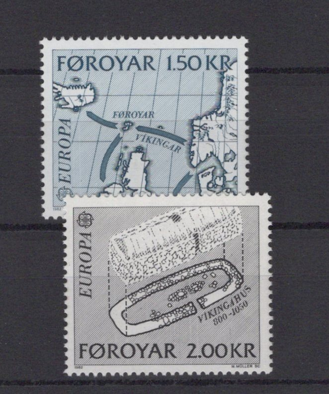 https://www.norstamps.com/content/images/stamps/193000/193758.jpg