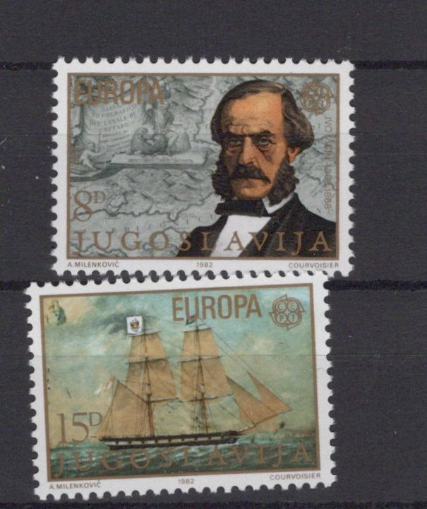 https://www.norstamps.com/content/images/stamps/193000/193760.jpg