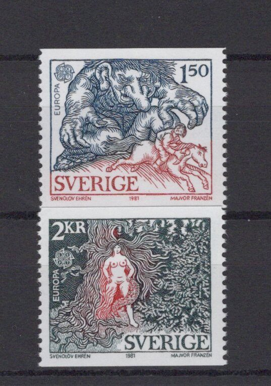 https://www.norstamps.com/content/images/stamps/193000/193764.jpg