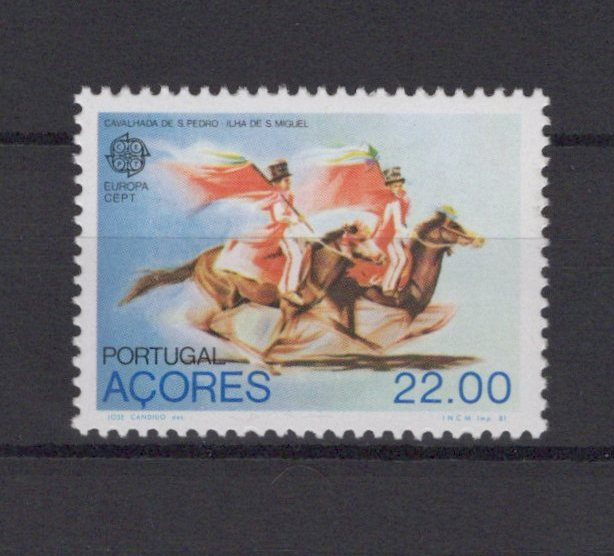 https://www.norstamps.com/content/images/stamps/193000/193769.jpg