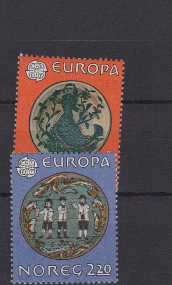 https://www.norstamps.com/content/images/stamps/193000/193771.jpg