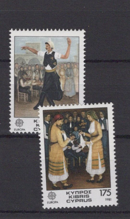 https://www.norstamps.com/content/images/stamps/193000/193787.jpg