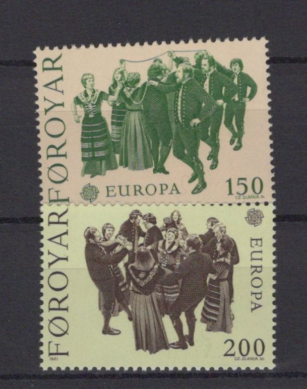 https://www.norstamps.com/content/images/stamps/193000/193789.jpg