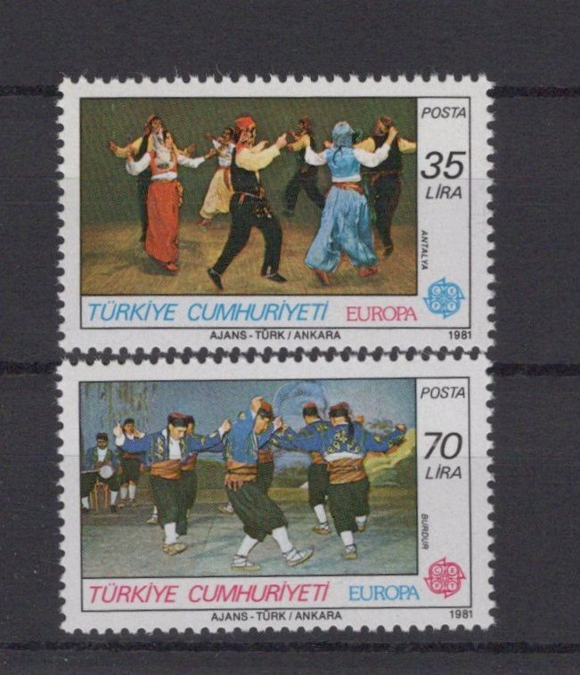 https://www.norstamps.com/content/images/stamps/193000/193794.jpg