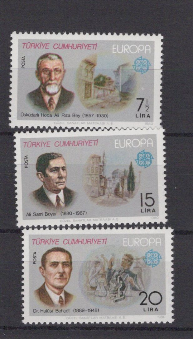 https://www.norstamps.com/content/images/stamps/193000/193796.jpg