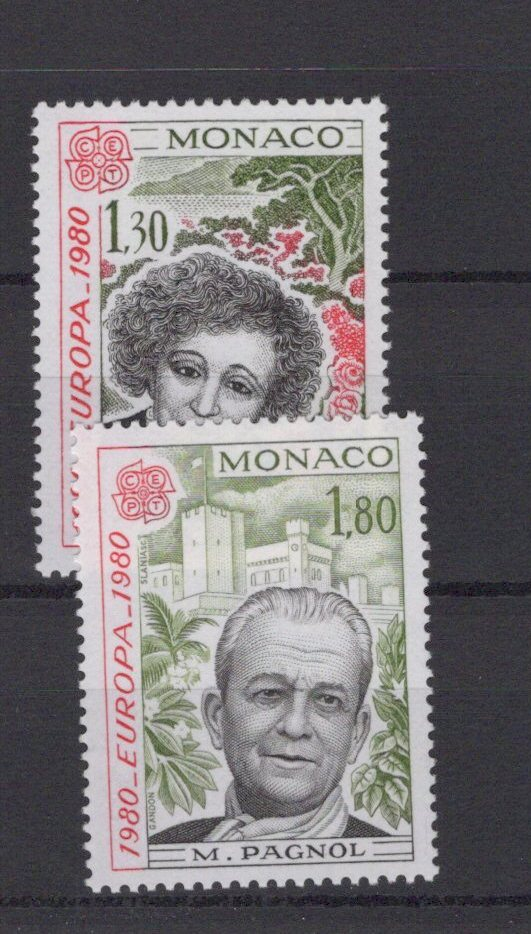 https://www.norstamps.com/content/images/stamps/193000/193803.jpg