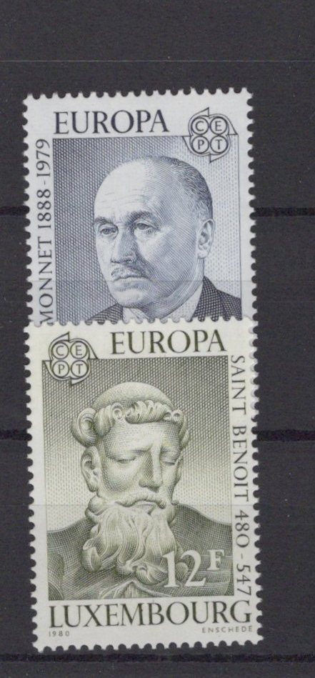 https://www.norstamps.com/content/images/stamps/193000/193805.jpg