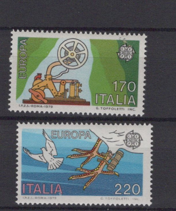 https://www.norstamps.com/content/images/stamps/193000/193814.jpg
