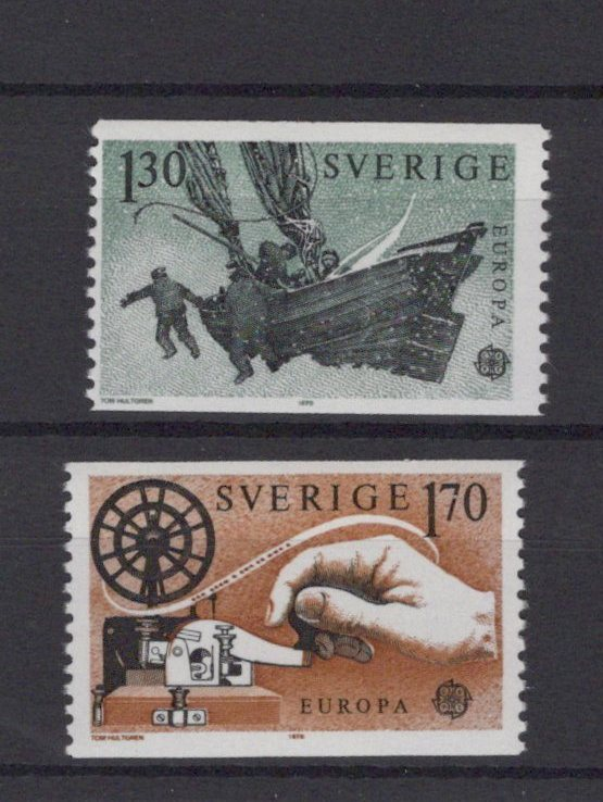 https://www.norstamps.com/content/images/stamps/193000/193819.jpg