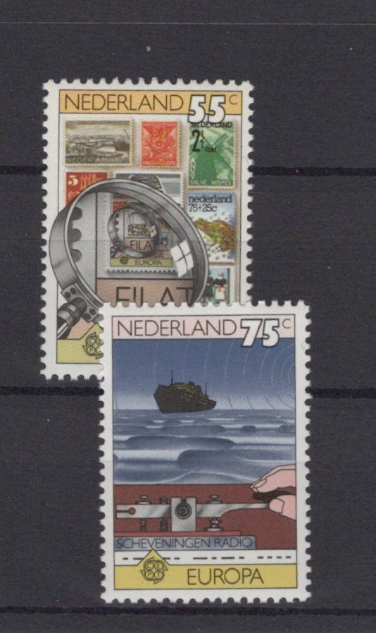 https://www.norstamps.com/content/images/stamps/193000/193821.jpg