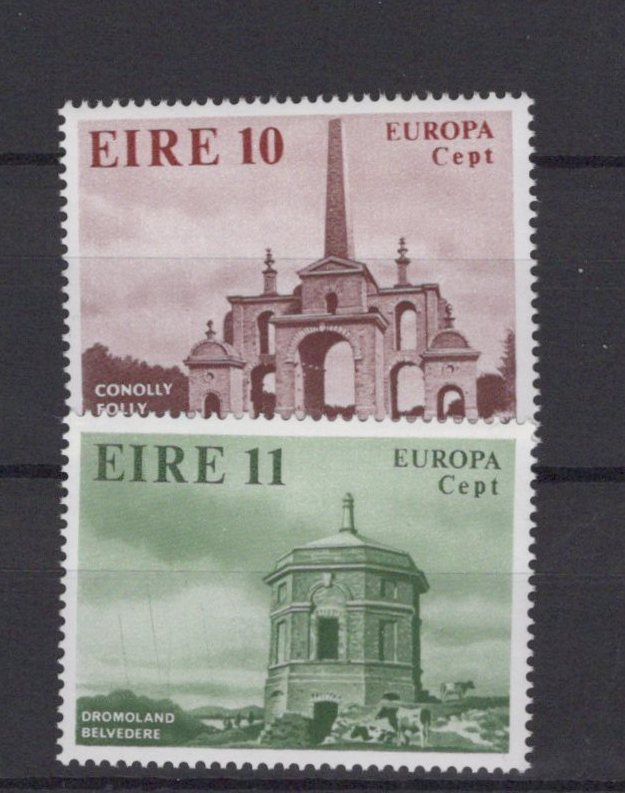 https://www.norstamps.com/content/images/stamps/193000/193830.jpg