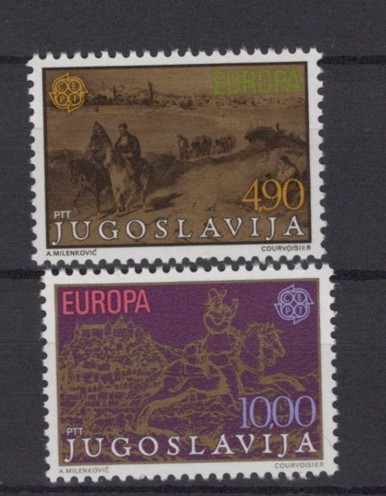 https://www.norstamps.com/content/images/stamps/193000/193839.jpg