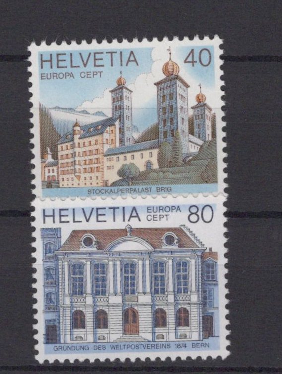 https://www.norstamps.com/content/images/stamps/193000/193844.jpg