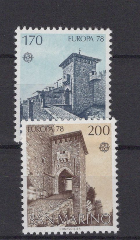https://www.norstamps.com/content/images/stamps/193000/193846.jpg