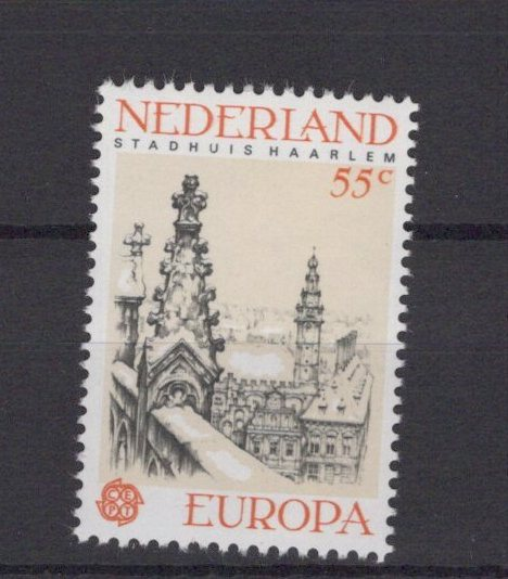https://www.norstamps.com/content/images/stamps/193000/193847.jpg