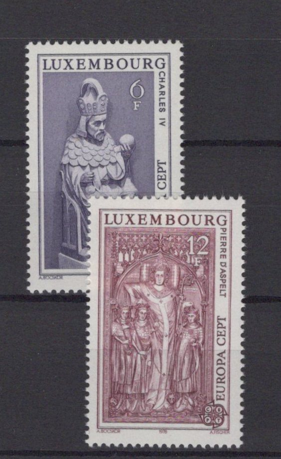 https://www.norstamps.com/content/images/stamps/193000/193848.jpg