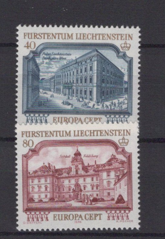 https://www.norstamps.com/content/images/stamps/193000/193849.jpg