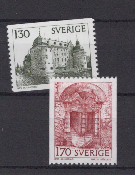 https://www.norstamps.com/content/images/stamps/193000/193851.jpg