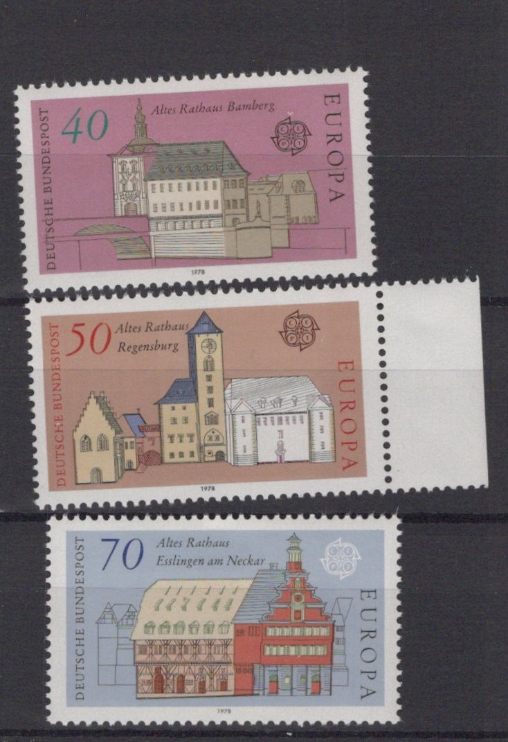 https://www.norstamps.com/content/images/stamps/193000/193852.jpg