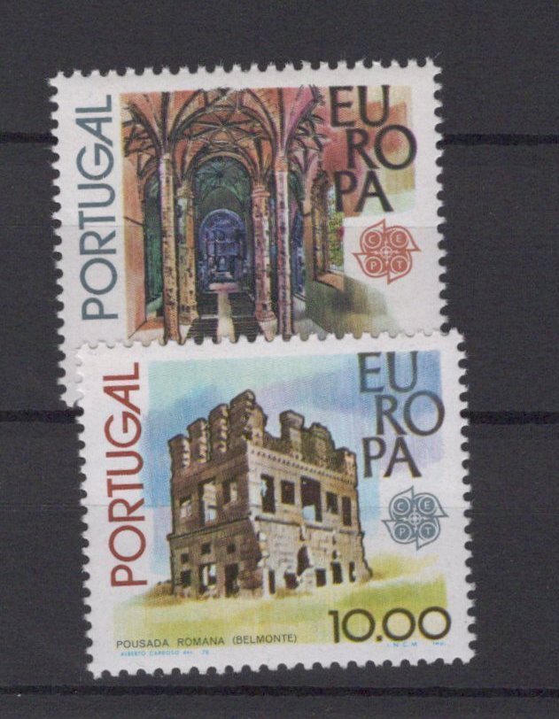 https://www.norstamps.com/content/images/stamps/193000/193854.jpg