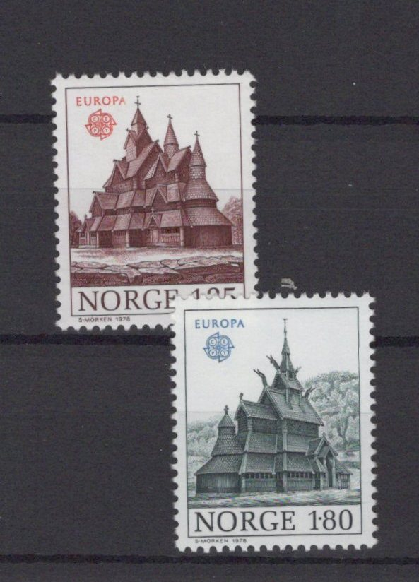 https://www.norstamps.com/content/images/stamps/193000/193855.jpg