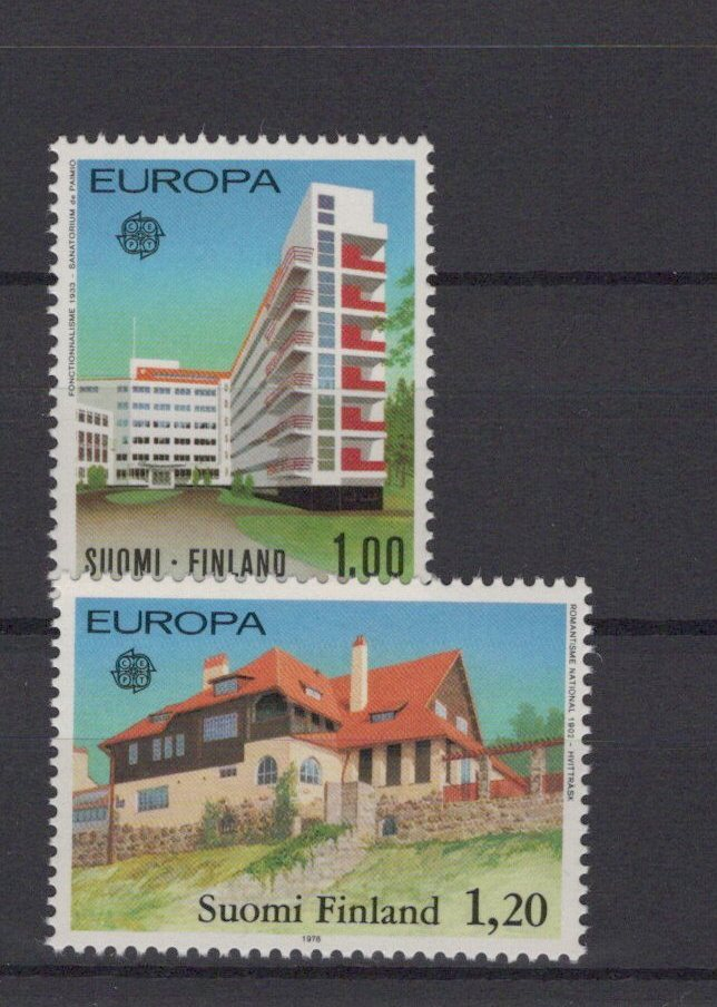 https://www.norstamps.com/content/images/stamps/193000/193859.jpg