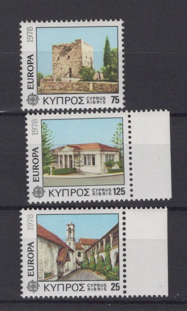 https://www.norstamps.com/content/images/stamps/193000/193860.jpg