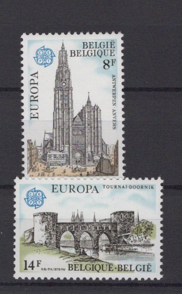 https://www.norstamps.com/content/images/stamps/193000/193861.jpg